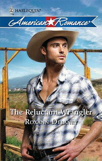 The_Reluctant_Wrangler