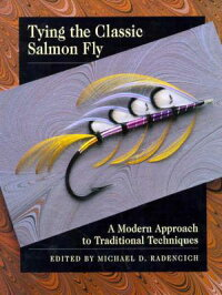 Tying_the_Classic_Salmon_Fly: