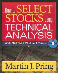 How_to_Select_Stocks_Using_Tec