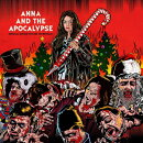 【輸入盤】Anna And The Apocalypse