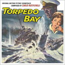 【輸入盤】Torpedo Bay (Ltd)