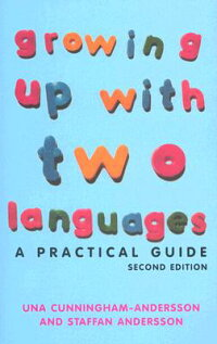Growing_Up_with_Two_Languages: