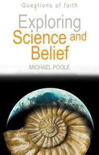 Exploring_Science_and_Belief