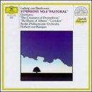 【輸入盤】交響曲第6番 カラヤン&ベルリン・フィル