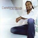 【輸入盤】Introducing Dewayne Woods & When Singers Meet
