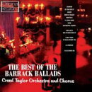 【輸入盤】Best Of The Barrack Ballads