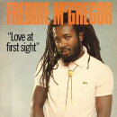 【輸入盤】Love At First Sight
