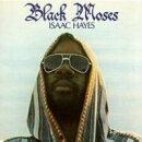 【輸入盤】Black Moses