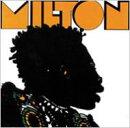 【輸入盤】Milton