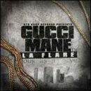 【輸入盤】Str8 Drop Presents Gucci Mane La Flare