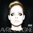 【輸入盤】Avril Lavigne
