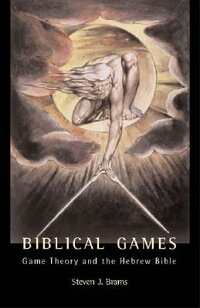 Biblical_Games:_Game_Theory_an