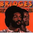【輸入盤】Bridges [ Gil Scott Heron ]