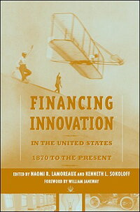 Financing_Innovation_in_the_Un