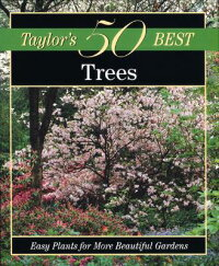 Taylor's_50_Best_Trees:_Easy_P