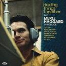 さすらいの流れ者 マール・ハガードを歌う