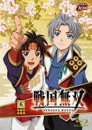 戦国無双 6【Blu-ray】