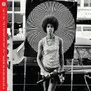 ソウルとスピリチュアルと政治に彩られた1967-1976のジャズ