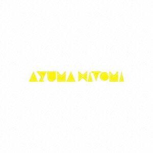 フォトン(初回生産限定盤 CD+DVD) [ AZUMA HITOMI ]
