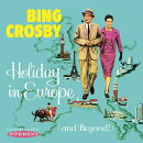 【輸入盤】Holiday In Europe (And Beyond!)