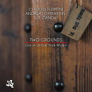 【輸入盤】Two Grounds - Live At Le Due Terre Winery