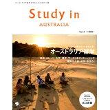 Study in Australia(vol.4)
