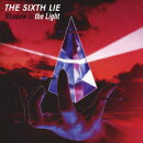 THE SIXTH LIE/Shadow is the Light TVアニメ「とある科学の一方通行」オープニングテーマ
