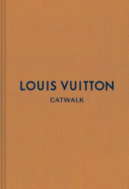 LOUIS VUITTON:CATWALK(H) [ . ]