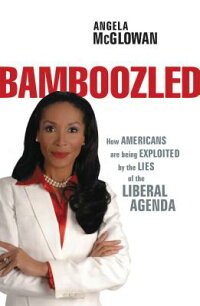Bamboozled:_How_Americans_Are