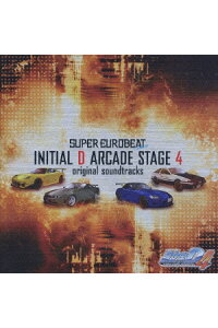 SUPER_EUROBEAT_Presents_「頭文字(イニシャル)D」_ARCADE_STAGE_4_original_soundtracks