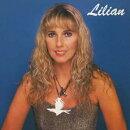 【輸入盤】Lilian (1992)