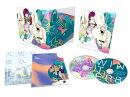アニメ『A3!』【8】【Blu-ray】
