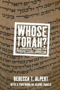 Whose_Torah?:_A_Concise_Guide