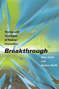 Breakthrough:_Stories_and_Stra