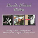 【輸入盤】Looking At Me, Looking At You / The Nature Of Things / Divine Emotion (2CD)