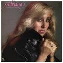 【輸入盤】Adriana (1986)