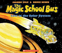 Magic_School_Bus_Lost_in_the_S