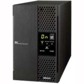 組込用途用常時インバータ/750VA/600W/据置型