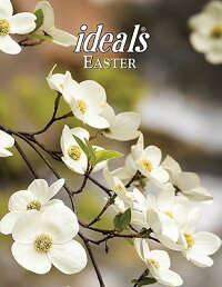 Easter_Ideals