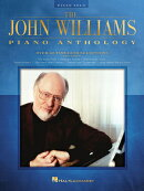 The John Williams Piano Anthology