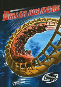 Roller_Coasters