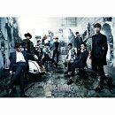 【輸入盤】MINI ALBUM: FIRST HOMME