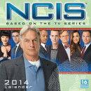 NCIS MONTH CALENDAR 2014