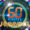 60 ミニッツ・ランニング