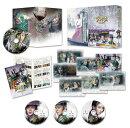 テバク 〜運命の瞬間(とき)〜 Blu-ray BOX I【Blu-ray】