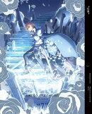 ソードアート・オンライン アリシゼーション 7(完全生産限定版)