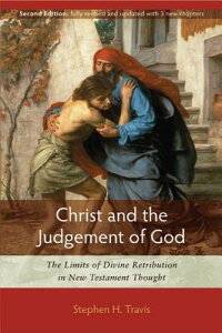 Christ_and_the_Judgement_of_Go