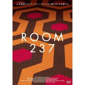 ROOM237 [ ビル・ブレイクモア ]