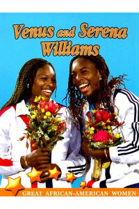 Venus_and_Serena_Williams