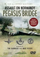 Assault on Normandy: Pegasus Bridge